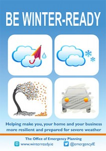 bewinterready_booklet