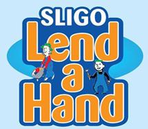 Sligo Lend a Hand